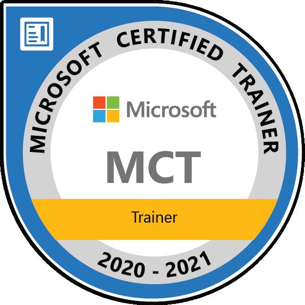 MCT 2020-2021
